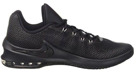 Nike Men's Air Max Infuriate
