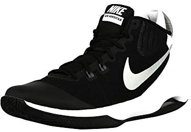 Nike Men's High Top 852431 Basketball Shoes