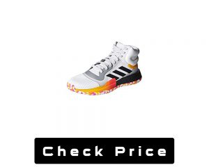 Adidas Marquee